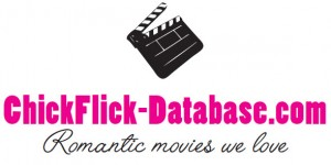 Best Actors - ChickFlick-Database.com