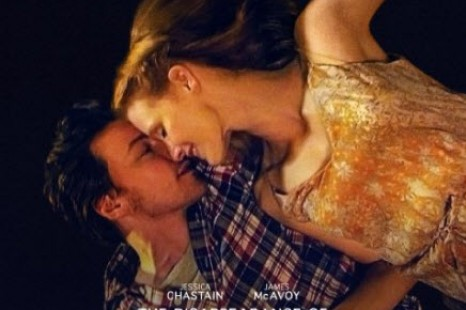 The disappearance of Eleanor Rigby (Her)