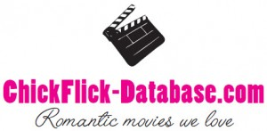 ChickFlick-Database
