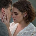 Cafe Society movie review by ChickFlick-Database, watch this 2016