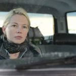 Certain Women movie review by ChickFlick-Database.com what romcoms to watch 2016