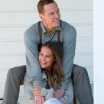 The Light between Oceans ChickFlickDatabase movie review 2017