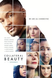 Collateral Beauty ChickFlickDatabase movie review